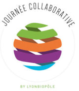 Journée collaborative