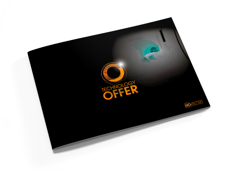 Bioaster Technology Offer