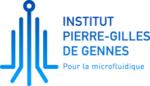 Institut Pierre Gilles de Gennes