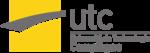 UTC Université de Technologies de Compiègne