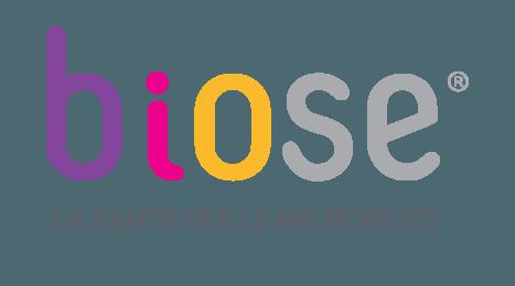 Biose