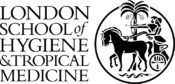 London School of hygiene tropical medicine-logo-bw-1