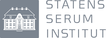Statens Serum Institut - Denmark