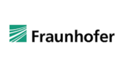 Fraunhofer Institute