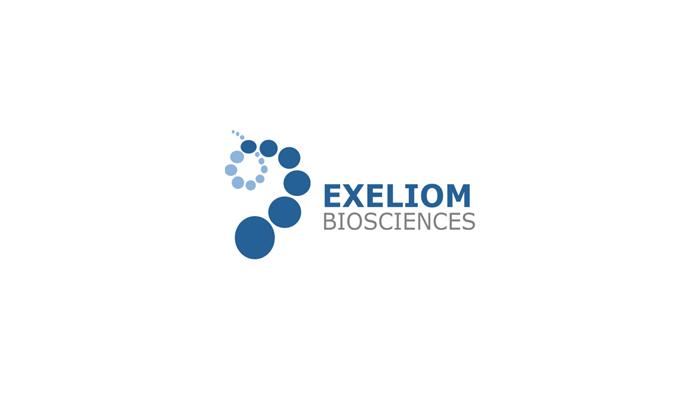 Logo Exeliom