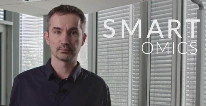 Smart Omics