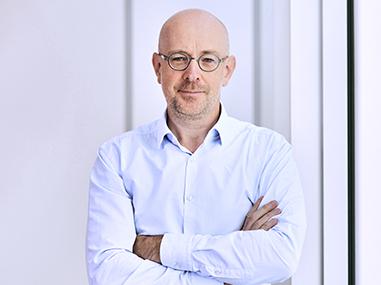 Laurent Beloeil