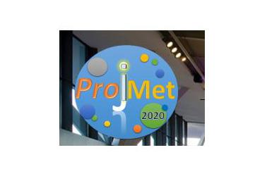 Pro Met 2020