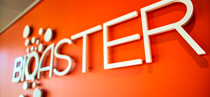 Bioaster