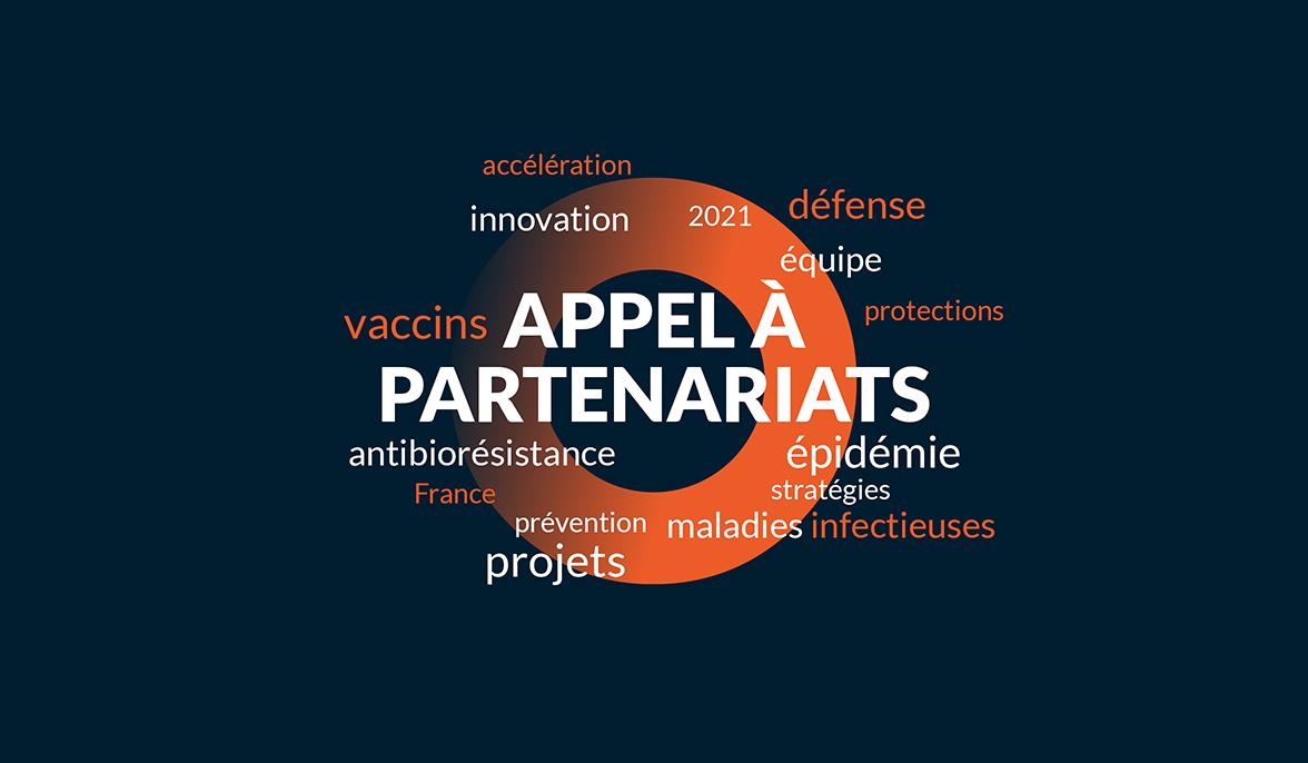 Bioaster, partenariats, BPI France